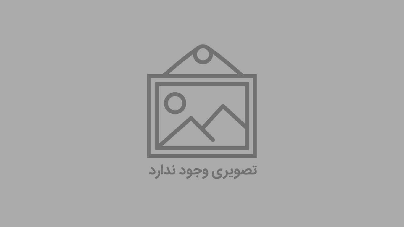 پکیج ایران رادیاتور در زمان استفاده از آبگرم افت فشار دارد و خاموش میشود.علت بوجود آمدن این مشکل چیست؟